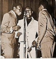 desmond_dekker_and_four_aces1.jpeg