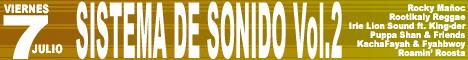 banner-sistema-sonido-vol2.jpg