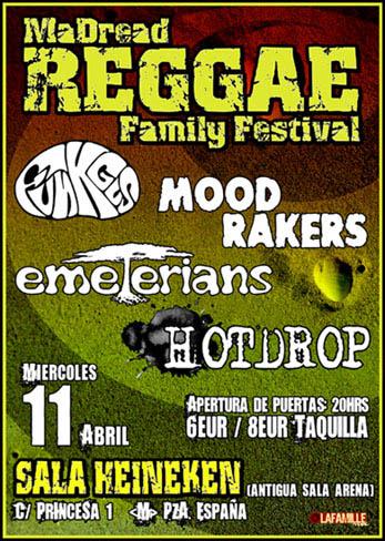 madread-reggae-fest.jpg