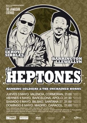 the-heptones.jpg