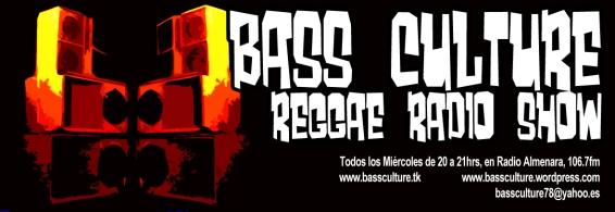 pegata-bass-culture-2007.jpg