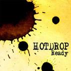 Ultimas producciones de Hotdrop, Descarga Gratuita!!!! Hotdrop-e2809creadye2809d