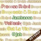 Ultimas producciones de Hotdrop, Descarga Gratuita!!!! Its-a-remix-ting