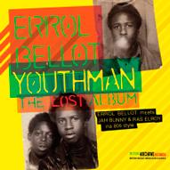 errol-youthman-packshot-WEB