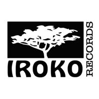 IROKO-LOGO_200x200_WEB