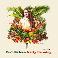 natty_farming_porta_200x200_WEB