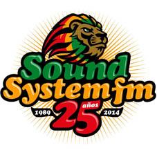 ssfm25