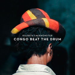 CongoBeat_coverart_WEB