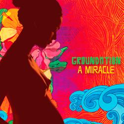 A-Miracle-portada-e