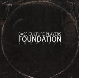 BCP-Foundation-Cover1