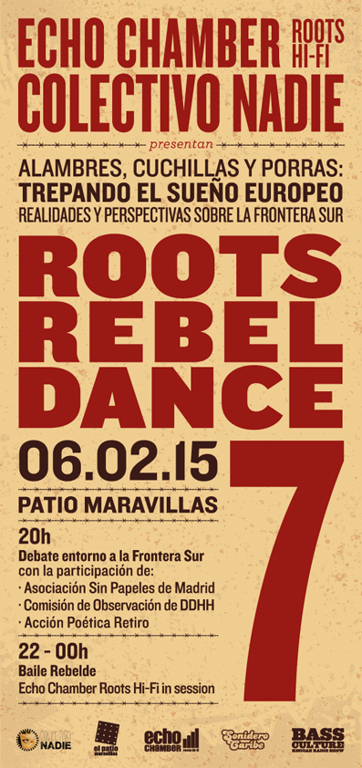 cartel_RRD7_6feb'15_Patio_bassblog