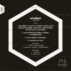 porta-Wisdom-12-inch