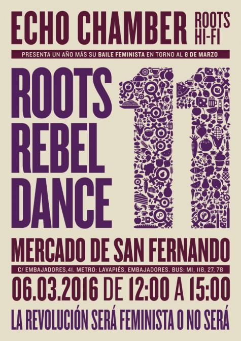 cartelRRD11_6mar'16_Mercado