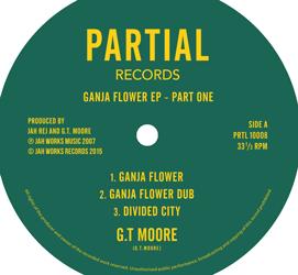 Ganja-Flower-EP1-A
