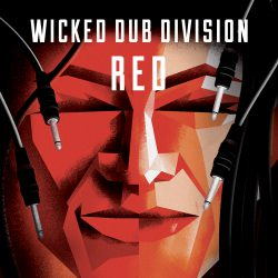 WDD-Red_cover