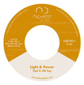 lightpower_7inch_labelfolder_high