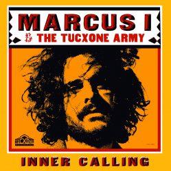 cover-inner-calling