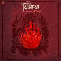 talisman-fyah-view