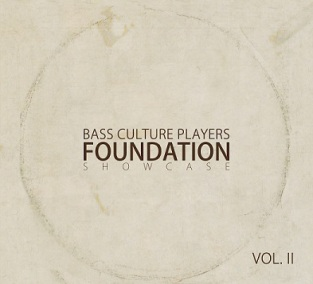 foundation showcase II cover_lo